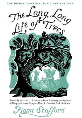 Long, Long Life of Trees book
