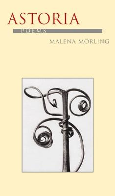 Astoria book