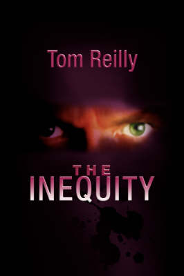 Inequity by Tom Reilly