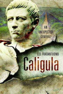 Caligula book