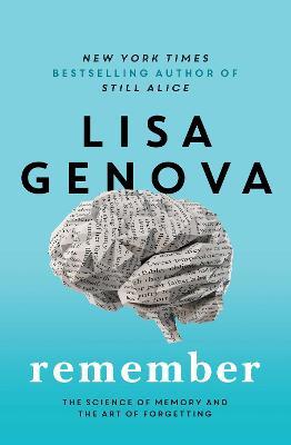 Remember book