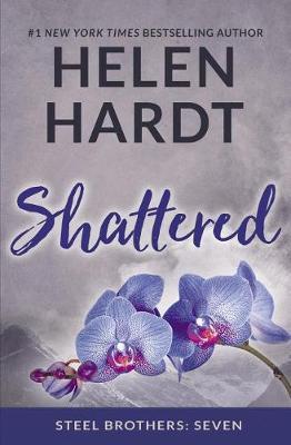 Shattered by Helen Hardt