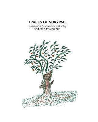 Traces of Survival book
