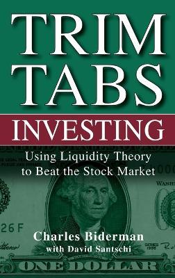 Trim Tabs Investing book