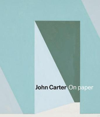 John Carter: On Paper by Stephen Bann
