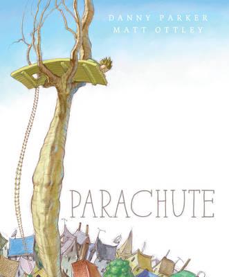Parachute book