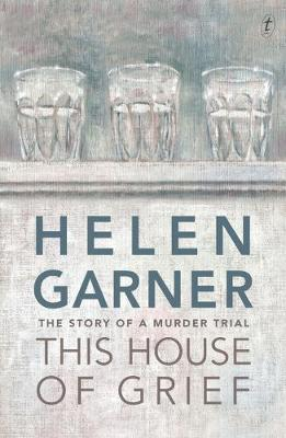 This House Of Grief book