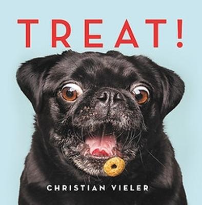 Treat! book