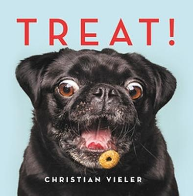 Treat! book