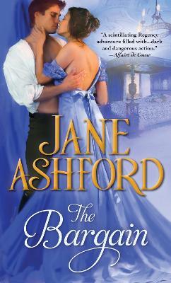 The Bargain by Jane Ashford
