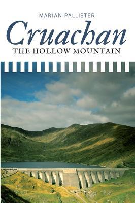 Cruachan by Marian Pallister