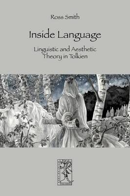 Inside Language by Ross Smith