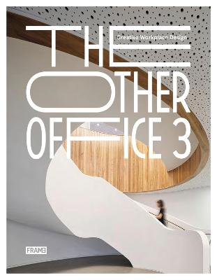 The Other Office 3 by Lauren Grieco