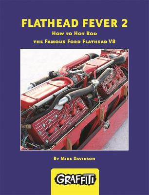 Flathead Fever 2 by Mike Davidson