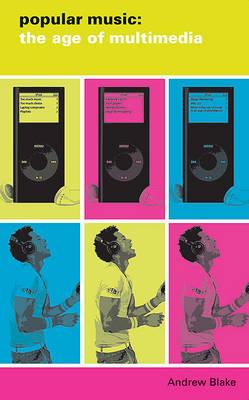 Popular Music by Andrew Blake