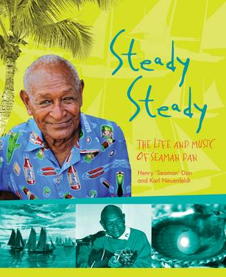 Steady Steady by Henry 'Seaman' Dan