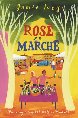 Rose En Marche book