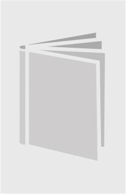 Grey Griffins: The Clockwork Chronicles Relic Hunters No. 2 by Derek Benz