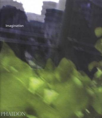 Imagination by Stephen Bayley