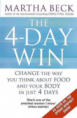 4-Day Win book
