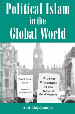 Political Islam in the Global World book