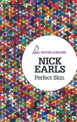 Perfect Skin by Nick Earls