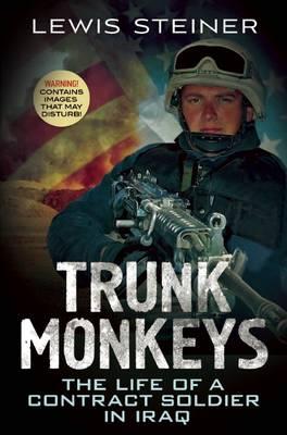 Trunk Monkeys by Lewis Steiner
