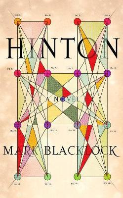 Hinton by Mark Blacklock