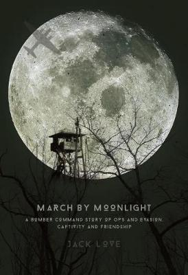 March by Moonlight book
