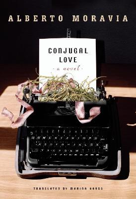Conjugal Love book