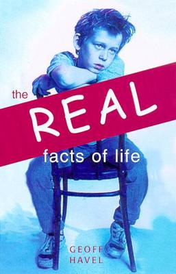 The Real Facts of Life book