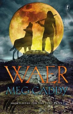 Waer book