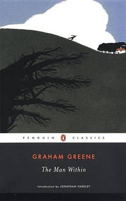 Man Within by Graham Greene