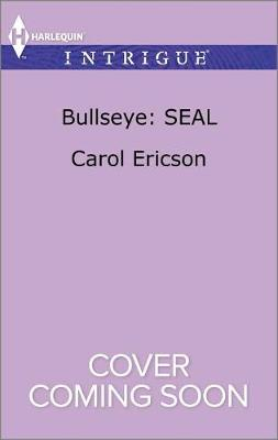Bullseye by Carol Ericson