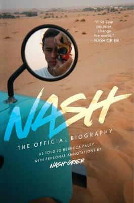 Untitled by Nash Grier
