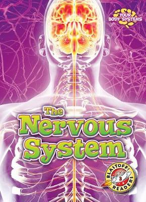 The Nervous System by Rebecca Pettiford
