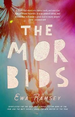 The Morbids by Ewa Ramsey