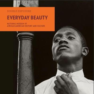 Everyday Beauty by