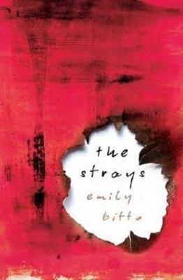 Strays book