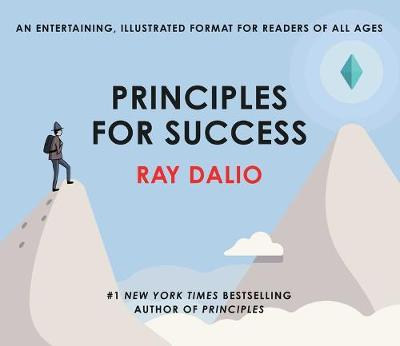 Principles for Success by Ray Dalio
