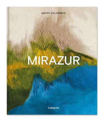 Mirazur (English) by Mauro Colagreco