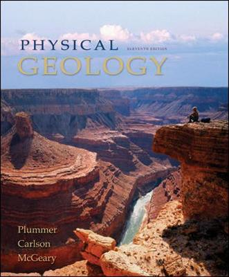 Physical Geology by Charles (Carlos) Plummer