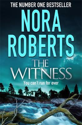 Witness book