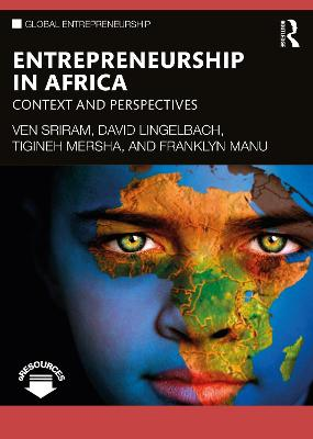 Entrepreneurship in Africa: Context and Perspectives book