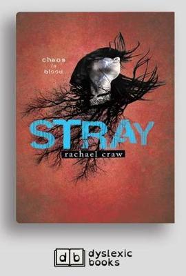 Stray by Rachael Craw