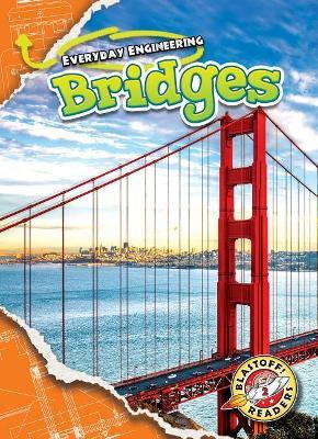 Bridges book