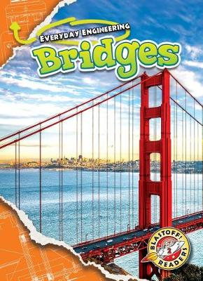 Bridges by Chris Bowman