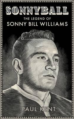 Sonny Ball book