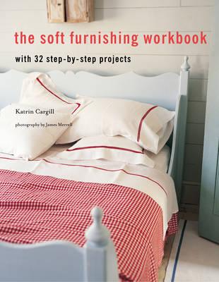 Soft Furnishing Workbook book