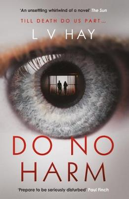 Do No Harm by Lucy V. Hay